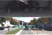 3D vision and image processing