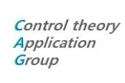 Control theory Application Group